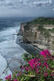 Uluwatu Clifftop View