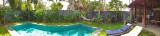 Private Pool & Garden, Mango Tree Villas