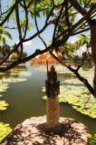 Bali in Dreams