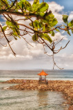 Bali in Dreams #2