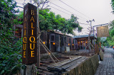 Beautiful Balique Restaurant