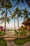 East Bali Hideaway