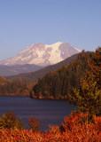 76 mineral lake