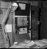 FAF_PDP7web.jpg