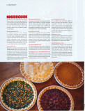 TaitaiPiepies in Expat Living, Dec 2012