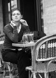 Cafe Society, Paris
