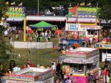 MV Agricultural Fair.jpg