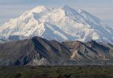 Mt McKinley Closeup.jpg