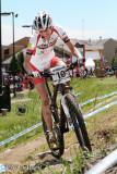 Katrin Leumann