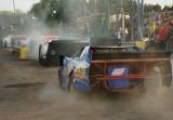 Dust Dust Dust Dust