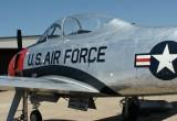 T-28 A  Trojan 51-7695