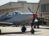 P-63F KingCobra