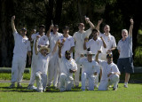 st_peters_cricket_2013