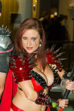 Dragon Con 2009