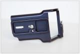 Canon 52D, RRS L  Brackets, Sigma 120-300