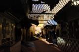 maroc_042013