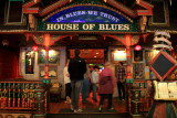 House of Blues, Chicago, IL - Open House Chicago 2012
