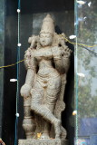 God, ancient art, Alappuzha, Kerala