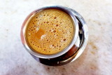 Filter coffee, Bangalore