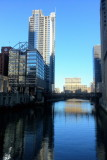 Chicago River, Chicago Sun-times
