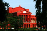 High Court, Bangalore
