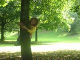 clasp tree