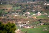 Villages near Treeyan
