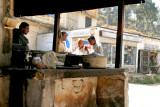 Eatery in Treeyan