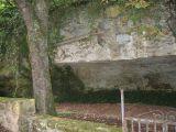 cave where Cro Magnon man was found