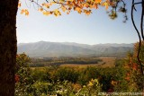 View from Rich Mountain Rd 2