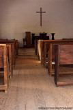 Cades Cove Methodist Church 3