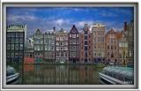 a_glim_of_amsterdam