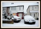 winter.london.jpg