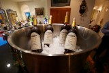 John's 2012 Harvest Wine Party