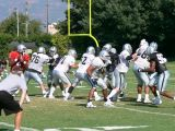2006 Training Camp