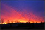 IMG_2156 TGIF sunrise **