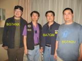 meeting-12.JPG