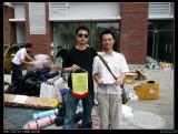 donation-11.jpg