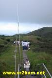 fieldday-20001.jpg