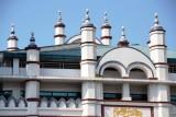 Bengali Sunni Jamae Mosque
