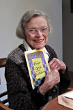 Mary's 95th Lunceon-s--2-4-2013.jpg