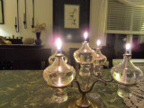 08 An evening at home 6078