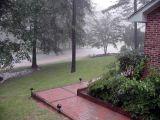 Storm 1073