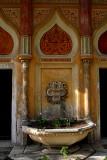 Schloss Lednice