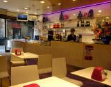 Bar Extra .. 4608_9