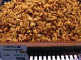 Freshly made ravioli .. 4988