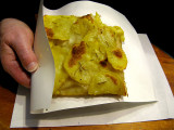 Potato pizza .. 6417