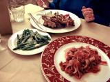Dinner at Taverna .. 6457