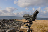 My scope
