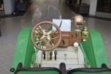 Ford Speedster 1912_2.JPG